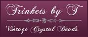 Trinkets by T