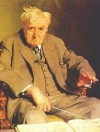 Ralph Vaughan Williams should be as revered as Shakespeare
